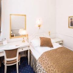 Отель Phoenix Copenhagen фото 22