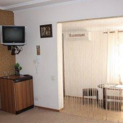 Отель -Пансионат Поместье Белокуриха комната для гостей фото 5