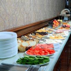 Отель Diyora Hotel Узбекистан, Самарканд - отзывы, цены и фото номеров - забронировать отель Diyora Hotel онлайн питание фото 2