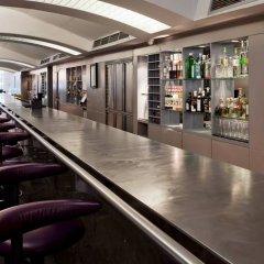 St. James' Court, A Taj Hotel, London гостиничный бар