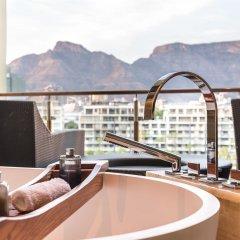 Отель One&Only Cape Town ванная