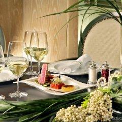 Отель Grande Real Villa Italia Португалия, Кашкайш - 1 отзыв об отеле, цены и фото номеров - забронировать отель Grande Real Villa Italia онлайн фото 3