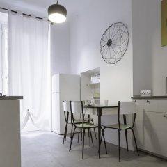 Отель Italianway - Piero della Francesca 74 комната для гостей фото 3