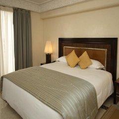 Hotel Atlas Asni комната для гостей фото 3