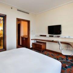 Rescate Hotel Van Турция, Ван - отзывы, цены и фото номеров - забронировать отель Rescate Hotel Van онлайн удобства в номере