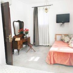 Taskonak Alacati Butik Hotel Турция, Чешме - отзывы, цены и фото номеров - забронировать отель Taskonak Alacati Butik Hotel онлайн комната для гостей фото 5