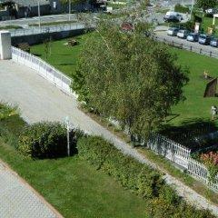 Отель Miage Италия, Шарвансо - отзывы, цены и фото номеров - забронировать отель Miage онлайн фото 14