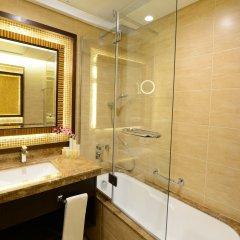 Landmark Premier Hotel Дубай ванная фото 2
