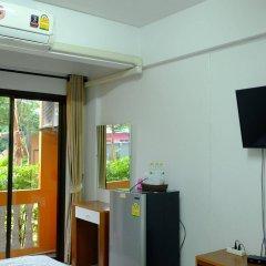 I-Home Residence and Hotel удобства в номере фото 2