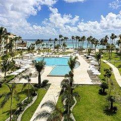 Отель Westin Punta Cana Resort & Club с домашними животными