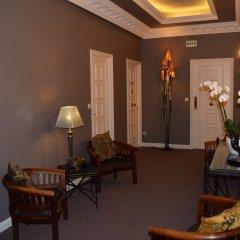 Отель Hôtel Le Petit Palais Франция, Ницца - отзывы, цены и фото номеров - забронировать отель Hôtel Le Petit Palais онлайн спа фото 2