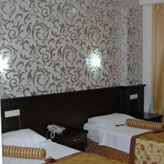 Grand Lukullus Hotel фото 3