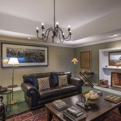 Отель Founders Lodge by Mantis комната для гостей фото 4