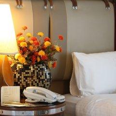 Отель Retaj Hotel Иордания, Амман - отзывы, цены и фото номеров - забронировать отель Retaj Hotel онлайн в номере