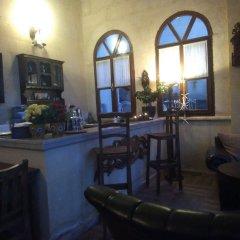 Best Cave Hotel Турция, Ургуп - отзывы, цены и фото номеров - забронировать отель Best Cave Hotel онлайн гостиничный бар