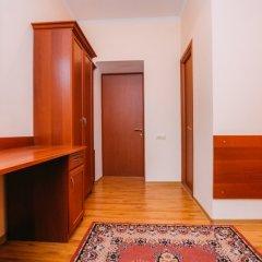 Гостиница M-Yug в Анапе 2 отзыва об отеле, цены и фото номеров - забронировать гостиницу M-Yug онлайн Анапа удобства в номере фото 2