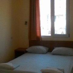 Отель Nimpha Bungalows Варна комната для гостей фото 3