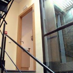 Отель AinB Picasso Corders Apartments Испания, Барселона - отзывы, цены и фото номеров - забронировать отель AinB Picasso Corders Apartments онлайн интерьер отеля фото 7