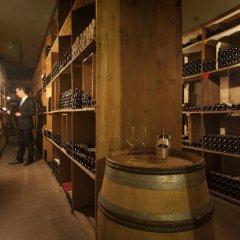 Отель Beau Rivage Geneva Швейцария, Женева - 2 отзыва об отеле, цены и фото номеров - забронировать отель Beau Rivage Geneva онлайн фото 2