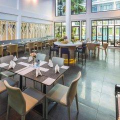 Отель The Pago Design Hotel Phuket Таиланд, Пхукет - отзывы, цены и фото номеров - забронировать отель The Pago Design Hotel Phuket онлайн гостиничный бар