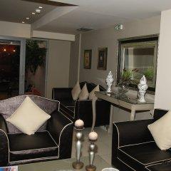 Areos Hotel комната для гостей фото 3