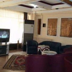 A Klas Hotel Турция, Кайсери - отзывы, цены и фото номеров - забронировать отель A Klas Hotel онлайн развлечения