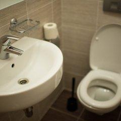 Гостиница AYS Design ванная