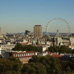 Отель The Cavendish London фото 5