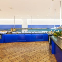 Отель Globales Mimosa Испания, Пальманова - отзывы, цены и фото номеров - забронировать отель Globales Mimosa онлайн в номере