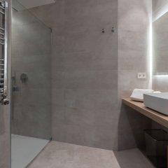 Отель L'Aguila Suites Sagrera Испания, Пальма-де-Майорка - отзывы, цены и фото номеров - забронировать отель L'Aguila Suites Sagrera онлайн фото 4