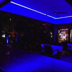 Boutique Nergiz Hotel Сиде развлечения