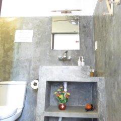 Отель LIDO Homestay Вьетнам, Хойан - отзывы, цены и фото номеров - забронировать отель LIDO Homestay онлайн ванная фото 2