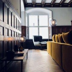 Отель The Nordic Collection IX Дания, Копенгаген - отзывы, цены и фото номеров - забронировать отель The Nordic Collection IX онлайн развлечения