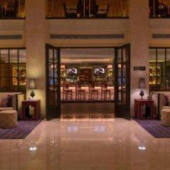 Отель Marriott Vacation Club Pulse at The Mayflower, Washington DC интерьер отеля фото 3