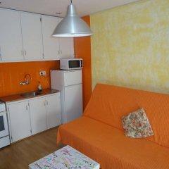 Отель Apartamentos Calafats Испания, Льорет-де-Мар - отзывы, цены и фото номеров - забронировать отель Apartamentos Calafats онлайн в номере