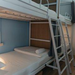 Отель Ease Hostel Таиланд, Бангкок - отзывы, цены и фото номеров - забронировать отель Ease Hostel онлайн детские мероприятия фото 2
