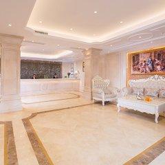 Отель Vienna Hotel Zhongshan Bus Station Китай, Чжуншань - отзывы, цены и фото номеров - забронировать отель Vienna Hotel Zhongshan Bus Station онлайн интерьер отеля