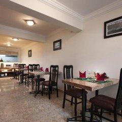 Отель Serenity Villa Hotel Вьетнам, Ханой - отзывы, цены и фото номеров - забронировать отель Serenity Villa Hotel онлайн фото 4