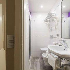Hotel Cosimo de Medici ванная