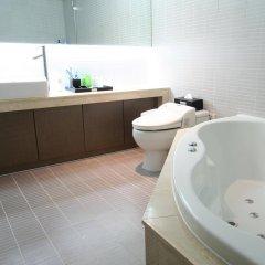 Отель Yaja Jongno Южная Корея, Сеул - отзывы, цены и фото номеров - забронировать отель Yaja Jongno онлайн спа