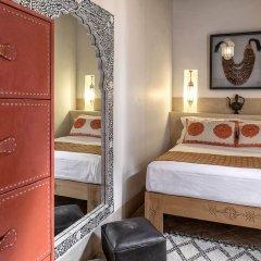 Отель Dar Assiya Марокко, Марракеш - отзывы, цены и фото номеров - забронировать отель Dar Assiya онлайн детские мероприятия фото 2