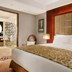 Kempinski Hotel Chongqing спа