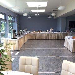 Отель Śląsk Польша, Вроцлав - отзывы, цены и фото номеров - забронировать отель Śląsk онлайн помещение для мероприятий фото 2