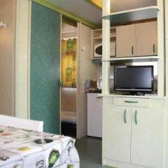 Отель Camping-Bungalows El Faro Испания, Кониль-де-ла-Фронтера - отзывы, цены и фото номеров - забронировать отель Camping-Bungalows El Faro онлайн в номере