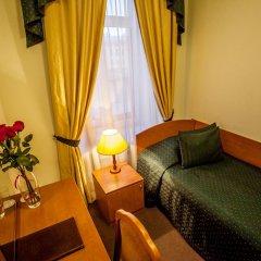 Гостиница Астерия комната для гостей фото 4