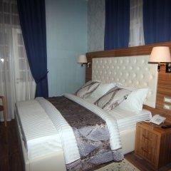 Отель Boutique Restorant GLORIA Албания, Тирана - отзывы, цены и фото номеров - забронировать отель Boutique Restorant GLORIA онлайн комната для гостей фото 2
