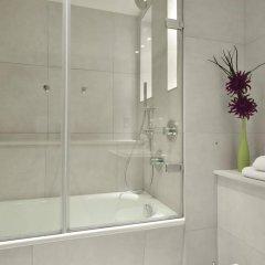 Отель Uber London London Eye House Великобритания, Лондон - отзывы, цены и фото номеров - забронировать отель Uber London London Eye House онлайн ванная