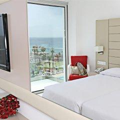 Tsokkos Protaras Hotel комната для гостей фото 5