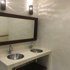 Отель Fort Square Boutique Villa Шри-Ланка, Галле - отзывы, цены и фото номеров - забронировать отель Fort Square Boutique Villa онлайн удобства в номере