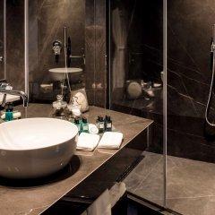 Отель Sofitel Athens Airport Спата ванная